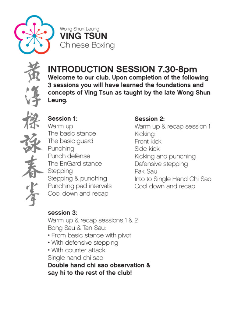 intro-session-web